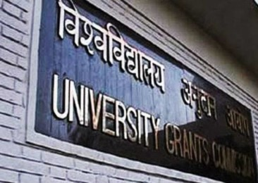 New UGC guidelines cuts funding for Women Studies' Centres