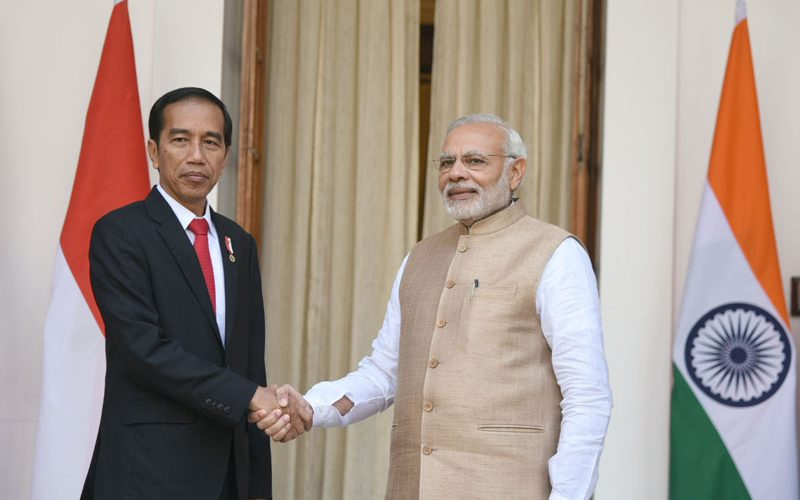 india-and-indonesia