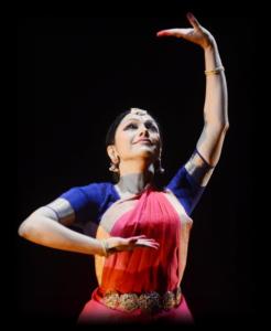 rama-vaidyanathan