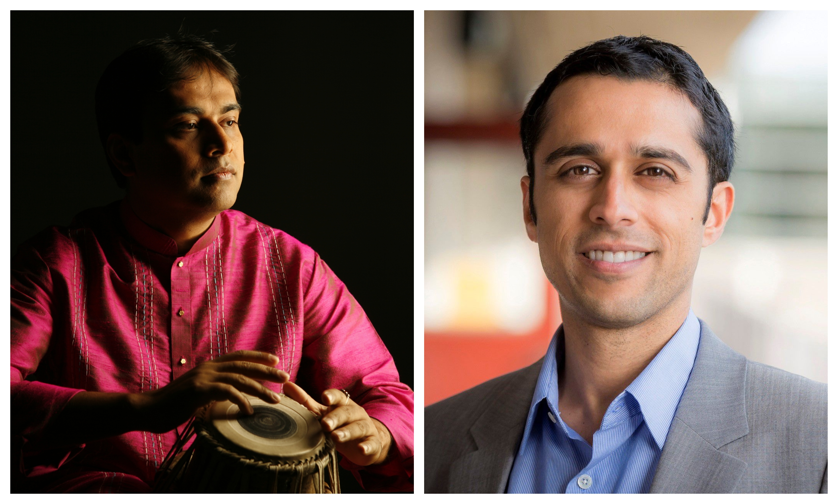 Indian-Americans in the Guggenheim fellowship 2019 list