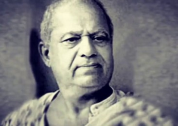 Remembering the Father of Indian Cinema