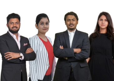 Forbes Asia recognises the young Indian achievers
