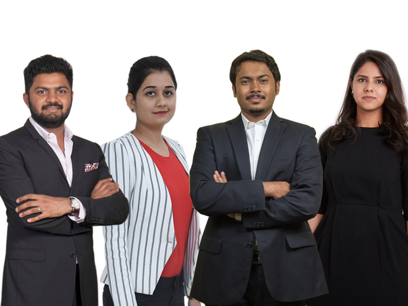 90051858672 Forbes Asia recognises the young Indian achievers