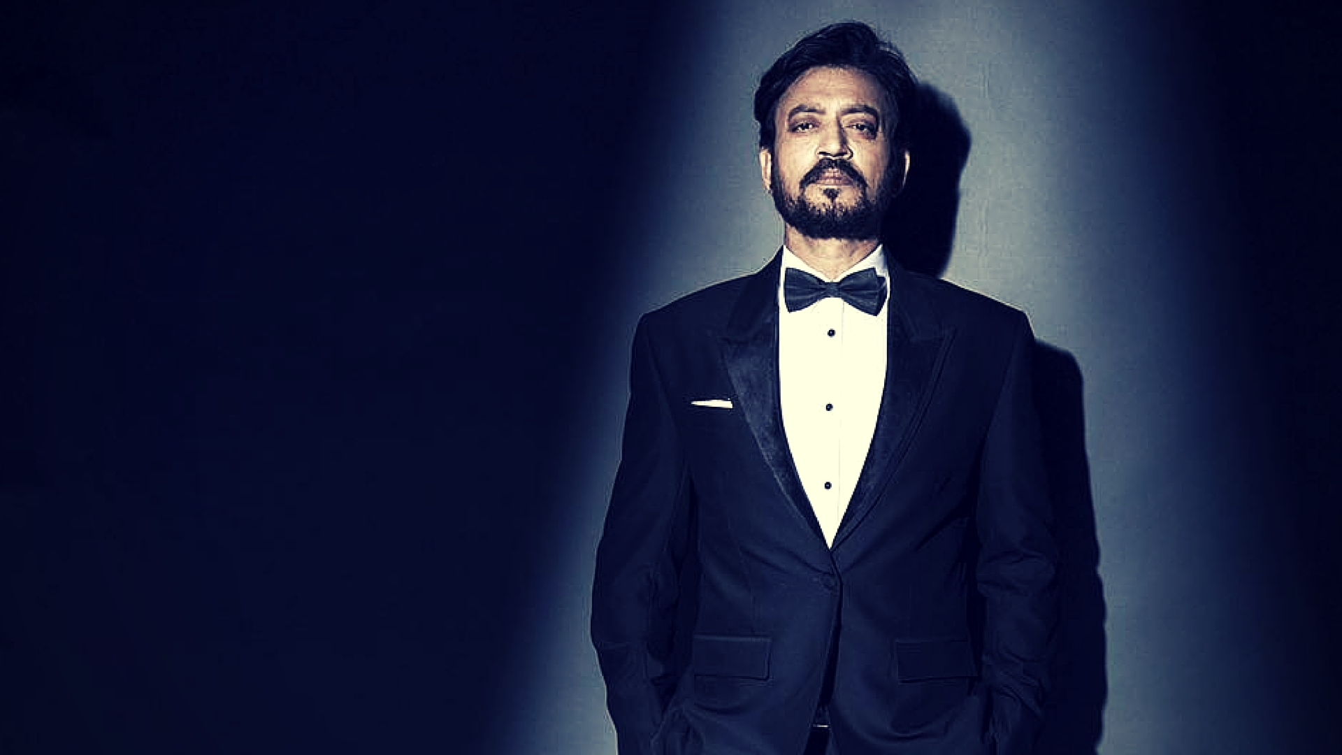 irrfan-khan-for-desktop