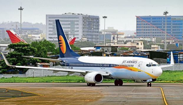 Turbulent times for Indian aviation | Media India Group