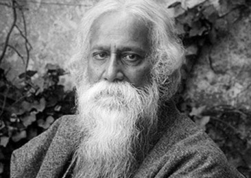 Tagore's renunciation of knighthood