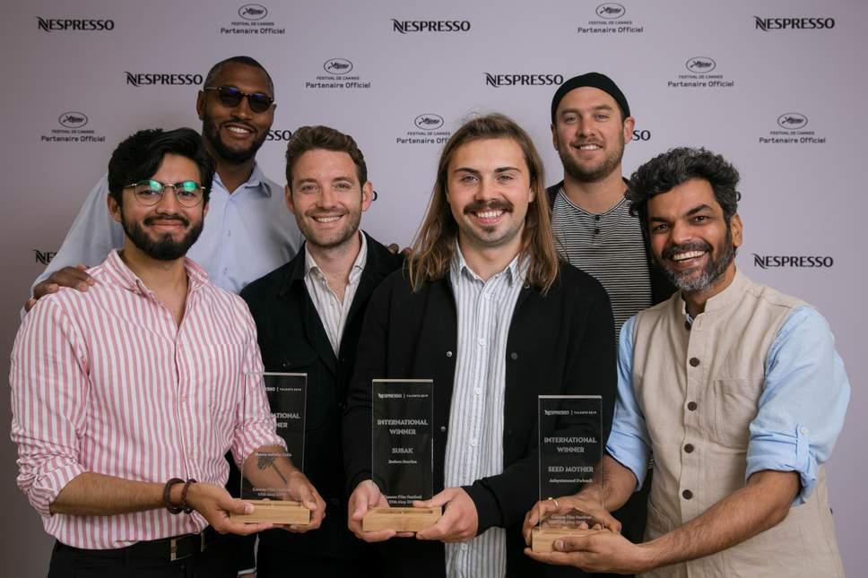 global-all-all-nespresso-talents-int-jury-winners-2019-000