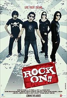 220px-rock_on_poster