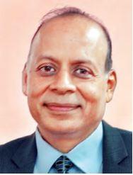Ajay Kumar, Defence secretary (Production)