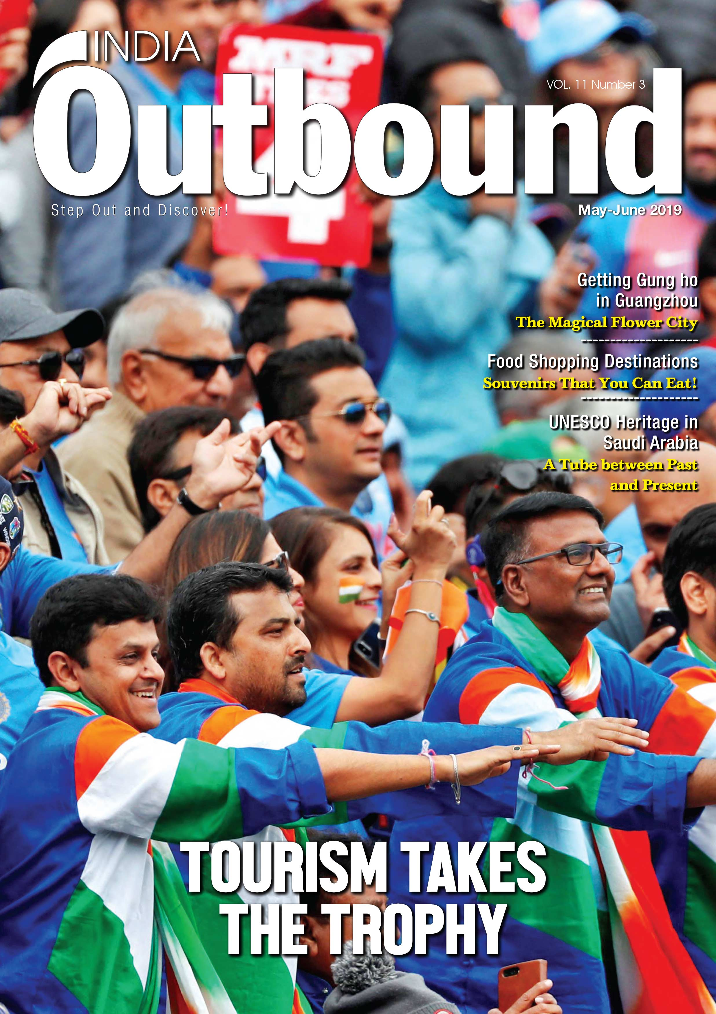 cover-cricket-tourism