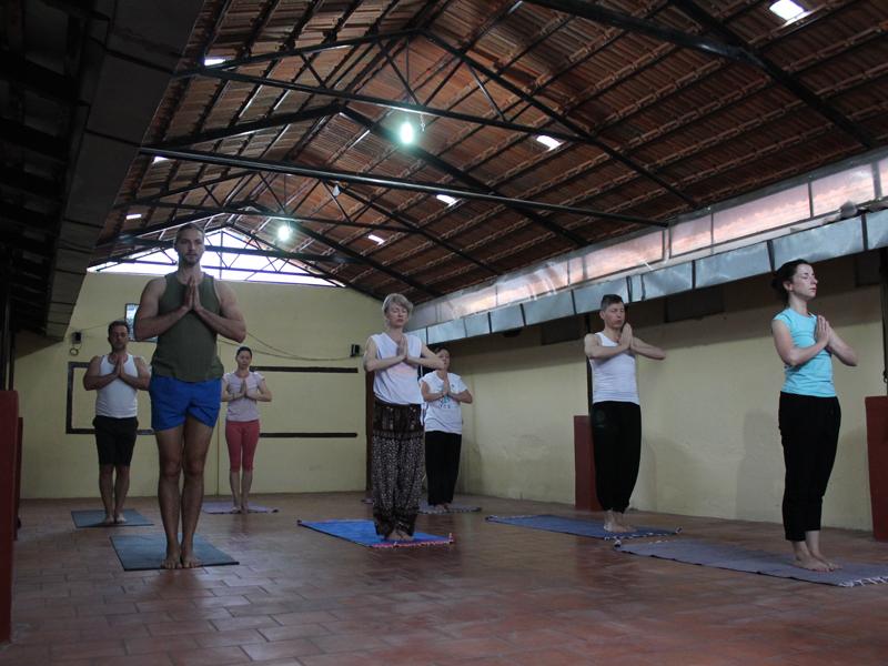mysore-mangal-yoga-centre