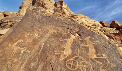 rock-art-in-hail