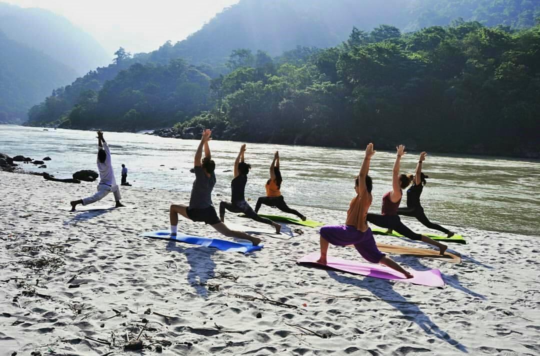 shiva-yoga-valley
