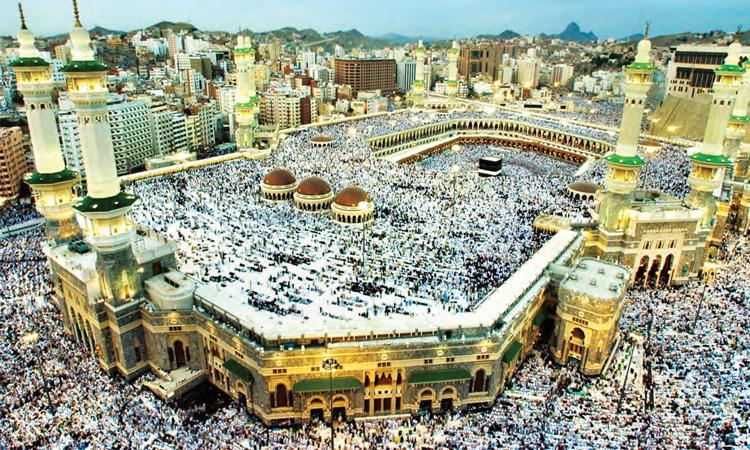 unesco-heritage-in-saudi-arabia