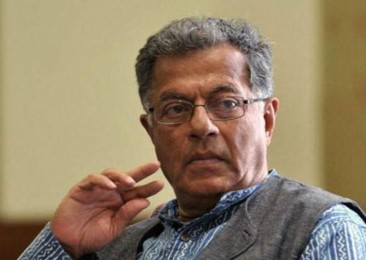 Multifaceted artist Girish Karnad passes away at 81