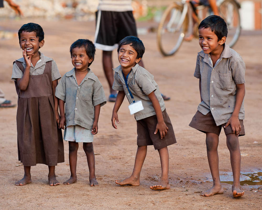 india-has-one-third-of-world-s-stunted-children-global-nutrition-report-2018-11-29