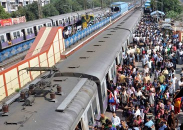 World Population Day: Is India ready to be the most populous country by 2027?