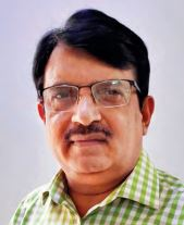 Bhubon Chandra Biswas, Chief executive officer, Bangladesh Tourism Board