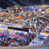 TTF Kolkata observes another full house edition