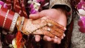 Strong laws needed to curb fraudulent NRI marriages