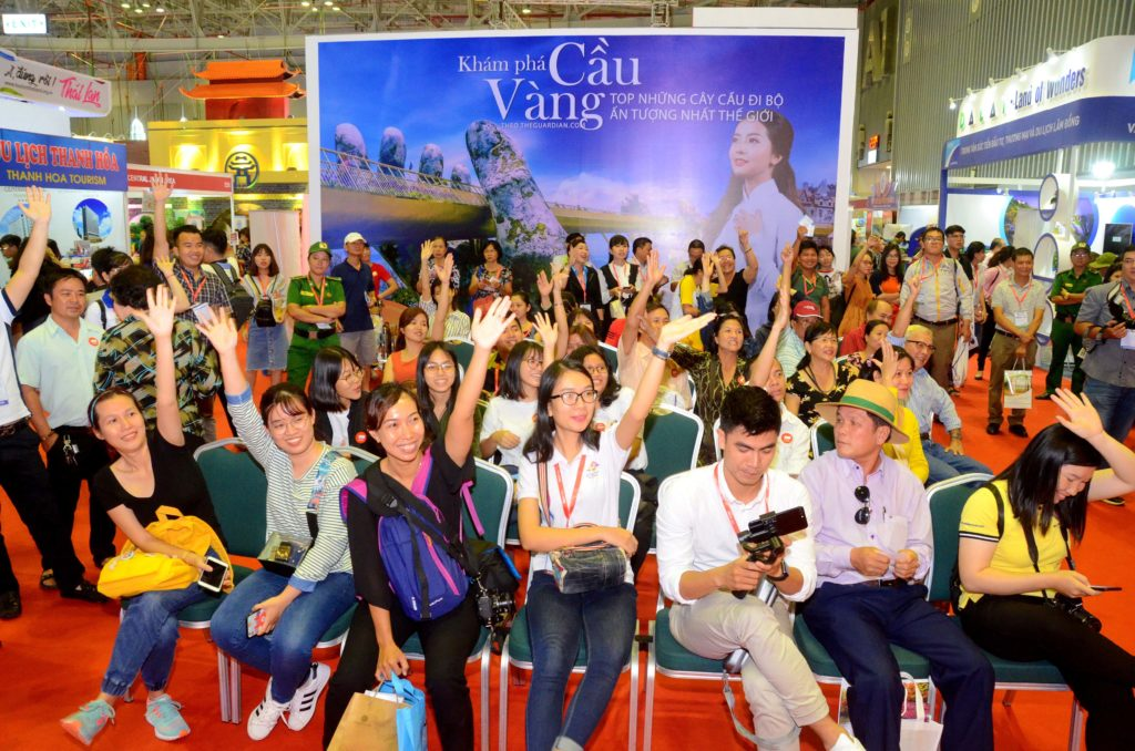 travel-fun-fair-day-7