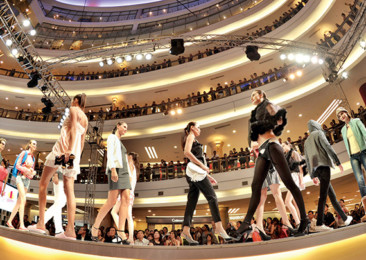Miss SHOPhia: a shopping buddy in Malaysia
