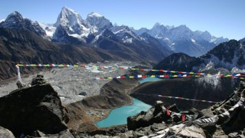 Nepal looking forward to 25 pc growth in Indian tourists by 2020