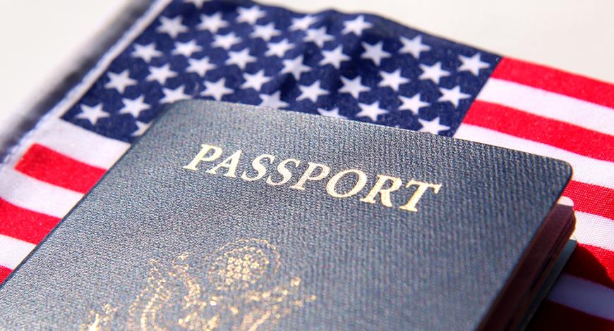 1485503300_srx7cv_h1b-visa-st