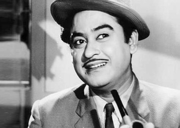 Remembering the multifaceted Kishore Kumar