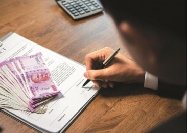 Money gifts to NRIs becomes taxable