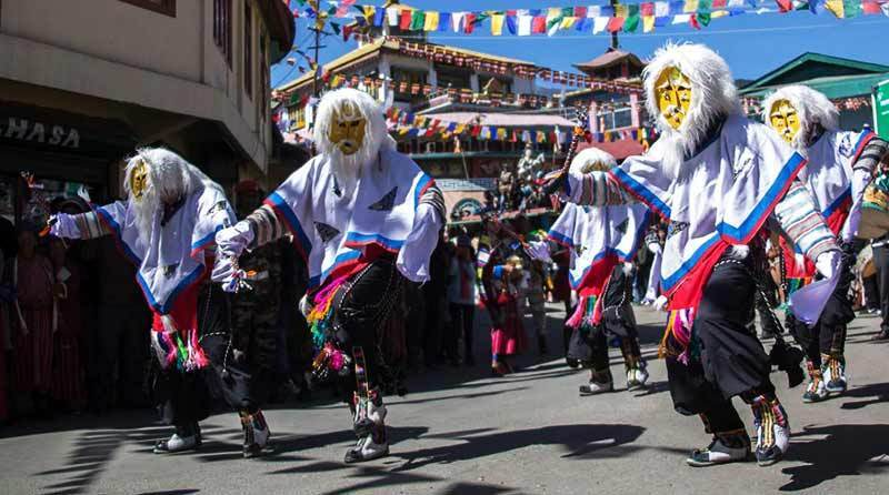 6th-tawang-festival-2