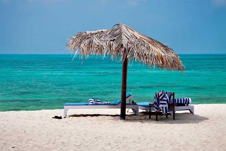 agatti-beach-lakshadweep