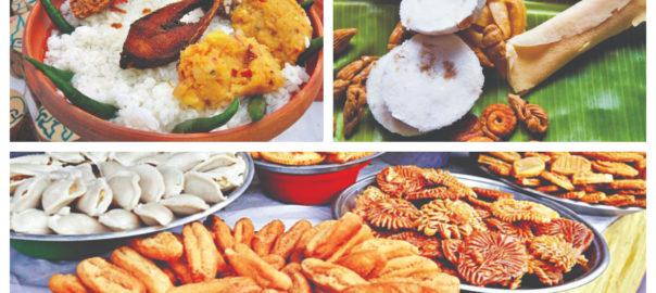 bangladeshi-cuisine