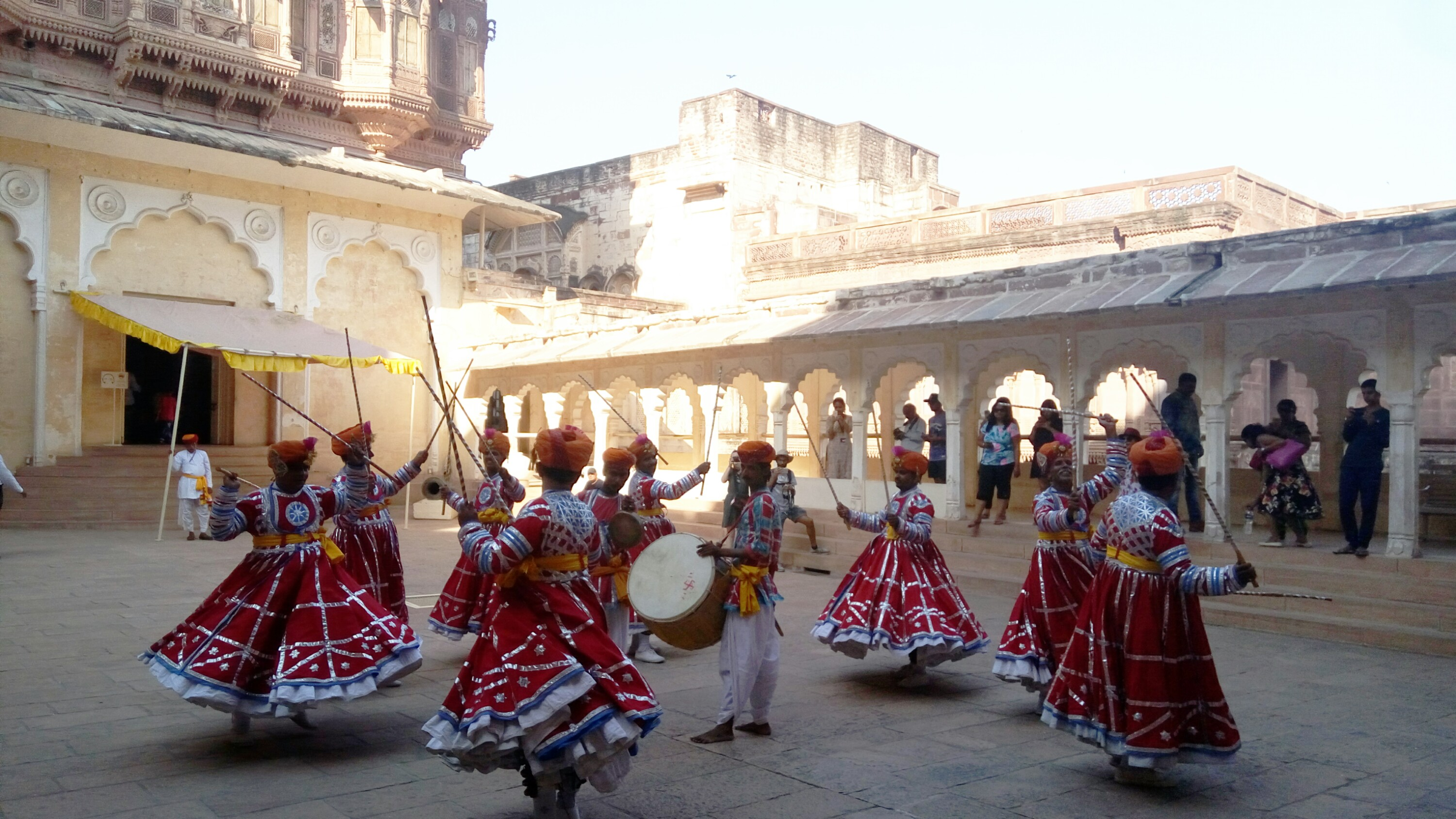 glimpse_of_rajasthan_international_folk_festival_