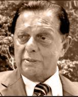 John Amaratunga, Tourism Minister, Sri Lanka