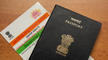 No more wait for Aadhaar card for NRIs
