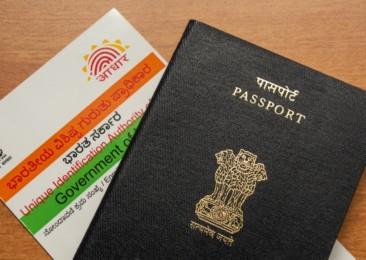 No more wait for Aadhaar card for NRIs