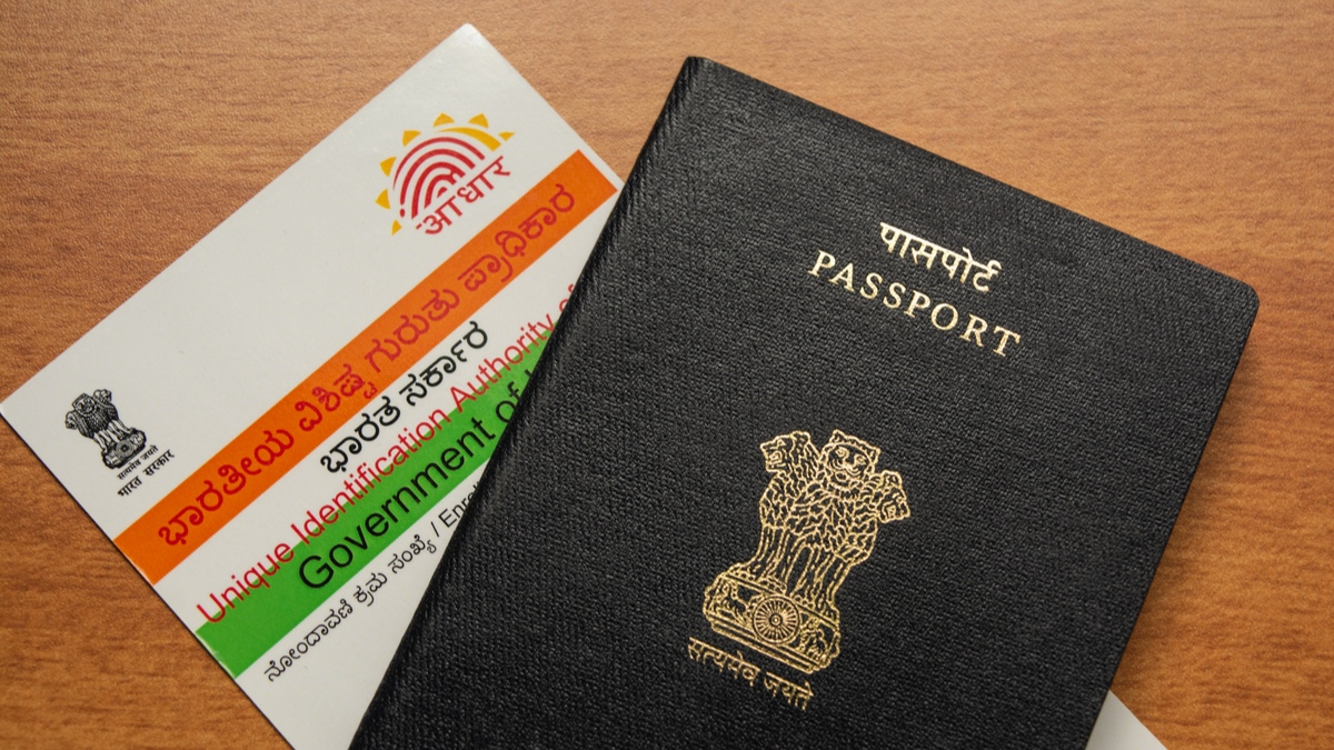 No more wait for Aadhaar card for NRIs | Media India Group