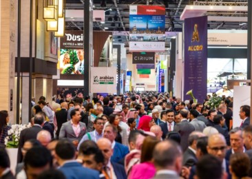 ATM 2020 adopts Events for Tourism Growth as official show theme