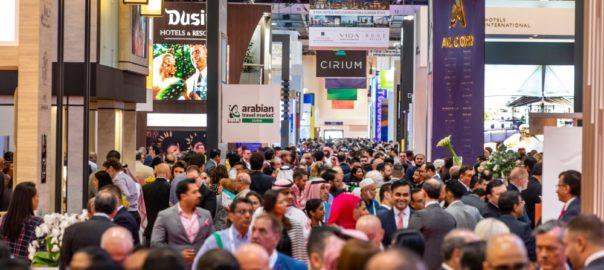 arabian-travel-market-2019