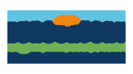 eurosatory-logo.png