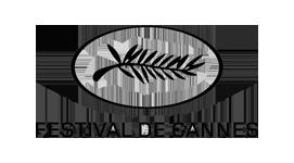 festival-de-cannes.png