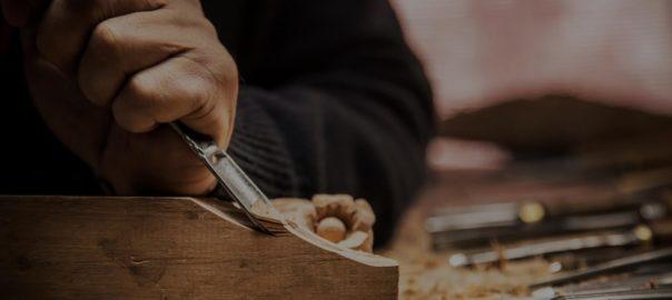 handicraft-sheesham
