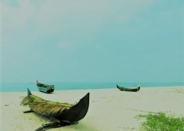 Odisha to promote Shamuka as international tourism hub