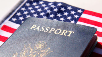 H-1B visa holders' children over 21 years can't stay in US as dependants