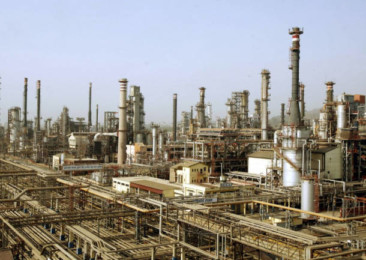 BPCL: First on the chopping block