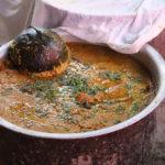 Khichdi prasad