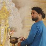 Aparajita Puja