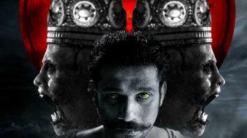 Bollywood's terror insight