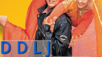 DDLJ - The longest running film in the history of Indian Cinema